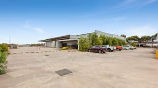 Warehouse 2 539 Mount Derrimut Road Derrimut VIC 3026