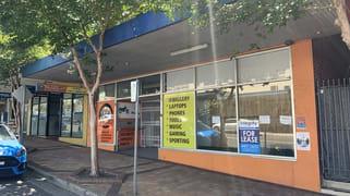 96 Kinghorne Street Nowra NSW 2541