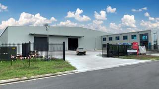 63 Camfield Drive Heatherbrae NSW 2324