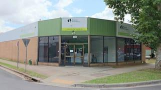 440 Swift Street Albury NSW 2640