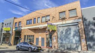 2/57-61 John Street Leichhardt NSW 2040