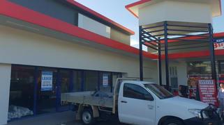 Rockhampton QLD 4701