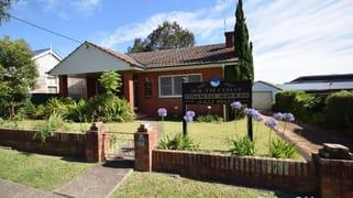 63 Plunkett Street Nowra NSW 2541