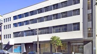 55 Murray Street Pyrmont NSW 2009