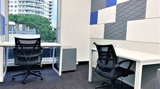 Suite 207/30 Campbell St Blacktown NSW 2148