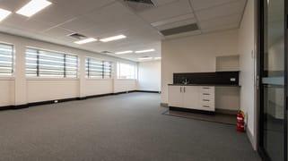 4/6 Barolin Street Bundaberg Central QLD 4670
