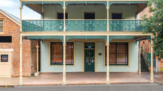 9 Perry Street Mudgee NSW 2850