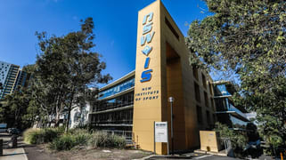 Level 2/6B Figtree Sydney Olympic Park NSW 2127