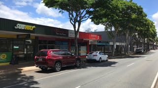 Shop 1 A/52 King Street Caboolture QLD 4510