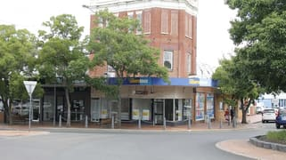 294 Clarinda Street Parkes NSW 2870