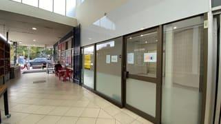 Shop 4, 150 Macquarie Road Springwood NSW 2777