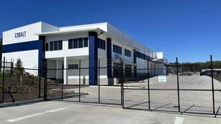 7 Venture Close Morisset NSW 2264