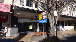 382 Ruthven Street + 0 Bell Street Toowoomba City QLD 4350
