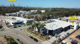6/7 Hinde Street Ashmore QLD 4214