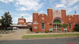 Office 5/22-24 The Esplanade Wagga Wagga NSW 2650