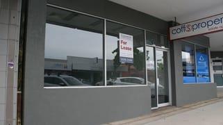 4/13-15 Park Ave Coffs Harbour NSW 2450