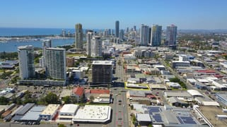 142 Scarborough Street Southport QLD 4215