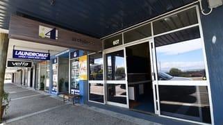 607 Flinders Street Townsville City QLD 4810