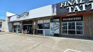 Shop 3/3265 Logan Road Underwood QLD 4119