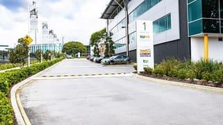 1 Westlink Court Darra QLD 4076