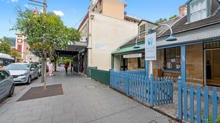 126 Redfern Street Redfern NSW 2016
