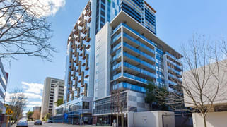 Unit 2/18 Plain Street East Perth WA 6004