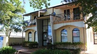 Suite 2/109 Herries Street East Toowoomba QLD 4350