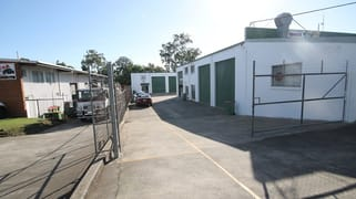 1/255 South Street Cleveland QLD 4163