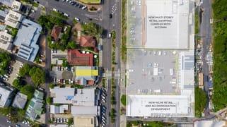 3/95 Jonson Street Byron Bay NSW 2481