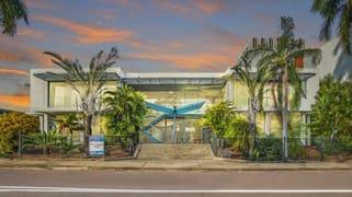 84 Woods Street Darwin City NT 0800