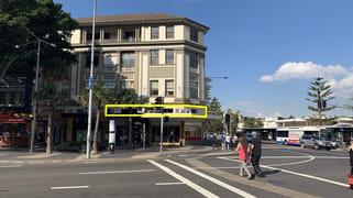 Shop 2E The Corso Manly NSW 2095