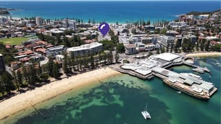 13 The Corso Manly NSW 2095