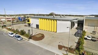 Unit 1 - Lot 1/133 South Pine Road Brendale QLD 4500