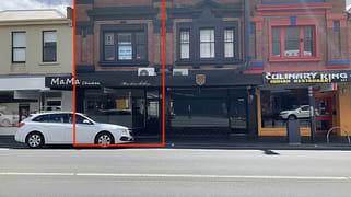323A Elizabeth Street North Hobart TAS 7000