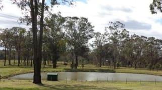 388 Quorrobolong Road Quorrobolong NSW 2325