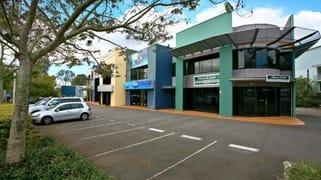 5B/57 Miller Street Murarrie QLD 4172