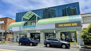 Shop 1/55 Nerang Street Southport QLD 4215