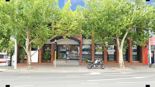12 Pascoe Vale Road Moonee Ponds VIC 3039