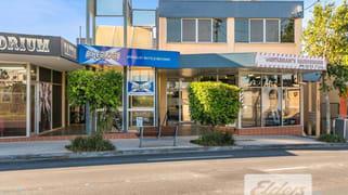 207 Moggill Road Taringa QLD 4068