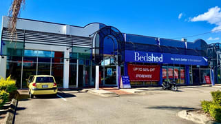 Shop 1/25 Upton Street Bundall QLD 4217