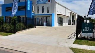 Unit 9/17 Riverside Drive Mayfield West NSW 2304
