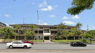 300 St Pauls Terrace Fortitude Valley QLD 4006