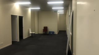 107/109-111 Morayfield  Road Caboolture South QLD 4510