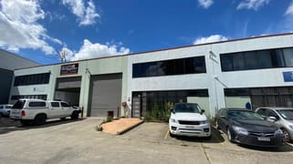 Unit 16/143-155 Bonds Road Riverwood NSW 2210