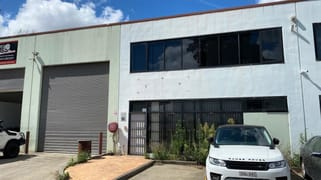 Unit 16/143-155 Bonds Road Riverwood NSW 2210