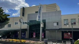 1/131 Monaro Street Queanbeyan NSW 2620