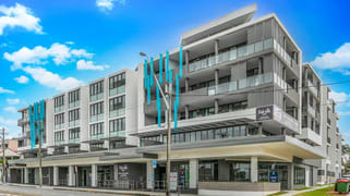 365-377 Rocky Point  Road Sans Souci NSW 2219