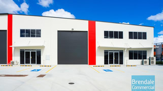 Unit 3/225 Leitchs Rd Brendale QLD 4500
