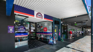 82 Cronulla  Street Cronulla NSW 2230