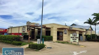 152 Charters Towers Road Hermit Park QLD 4812